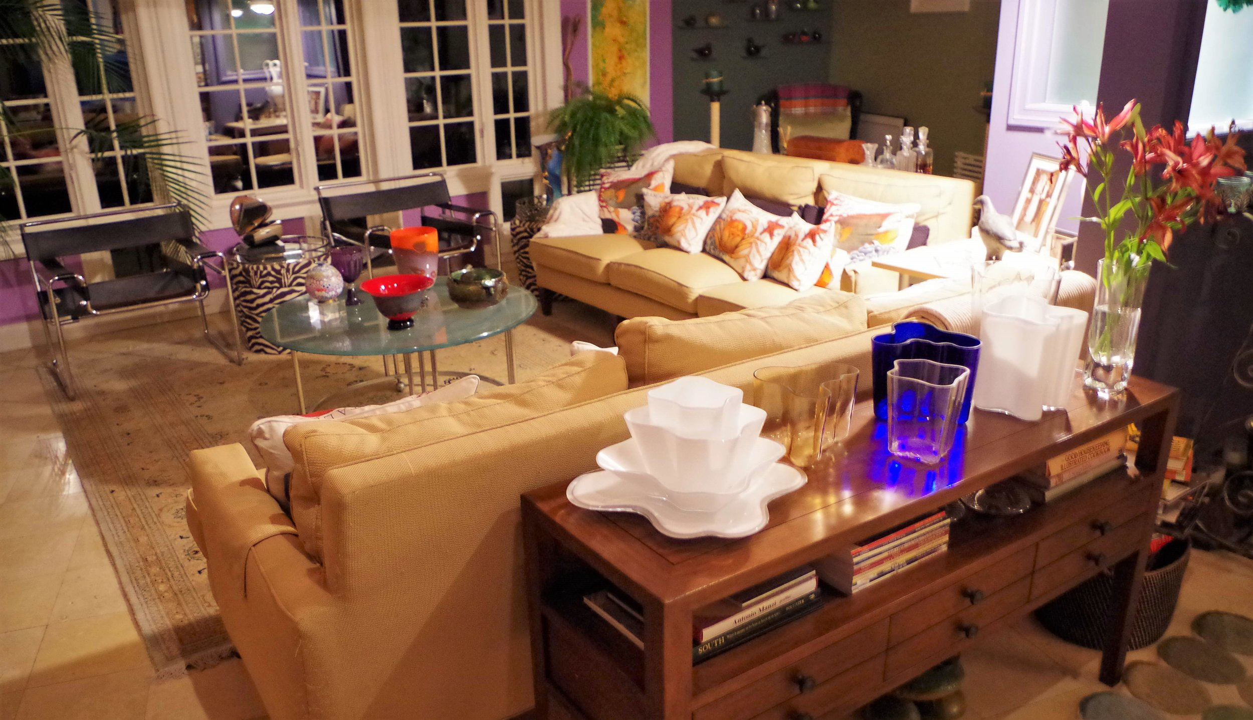 Living Room at night.jpg