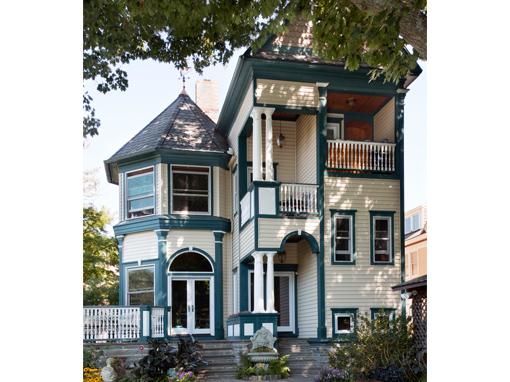 Victorian back exterior.jpg