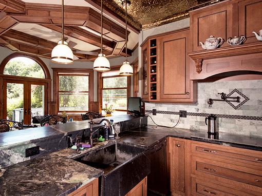 Victorian kitchen.jpg