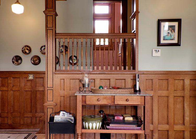 Victorian kitchen woodwork Jim & Dan.png