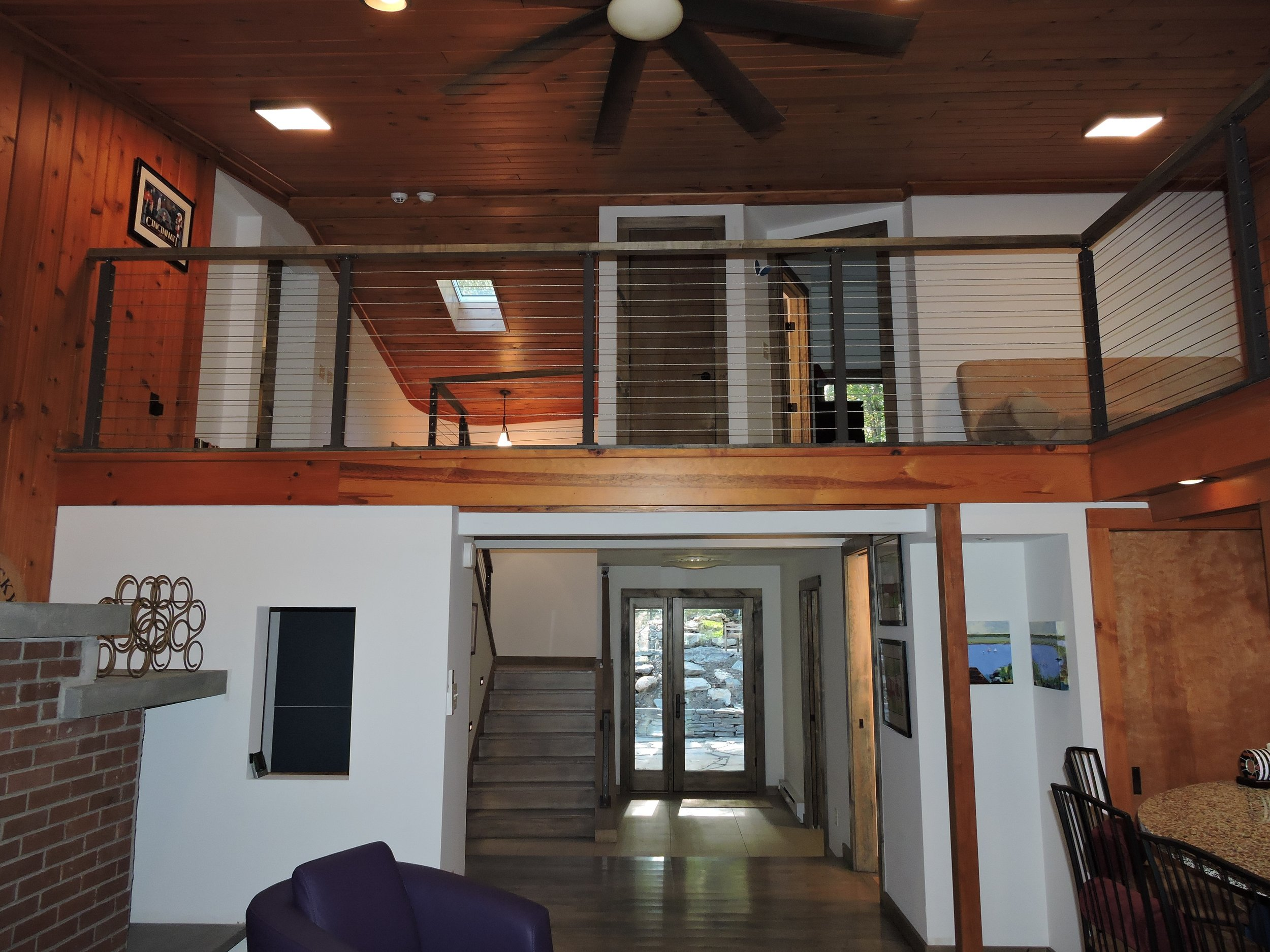 Nordstrom interior 2 levels.jpg