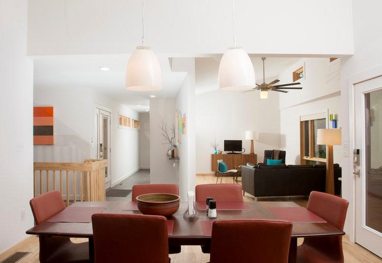 Lakeside Zen interior 5.png