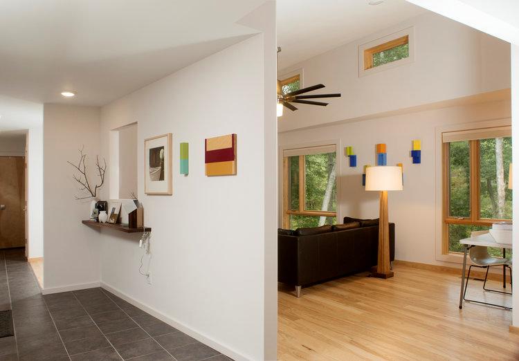 Lakeside Zen interior 6.png