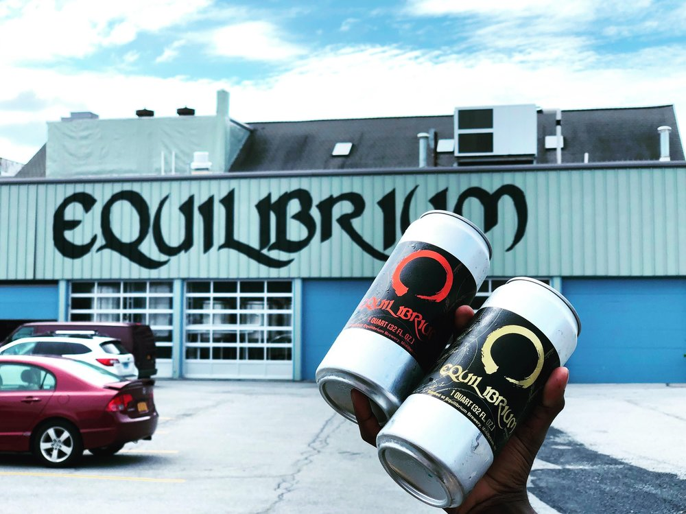 Equilibrium Front with beer cans.png