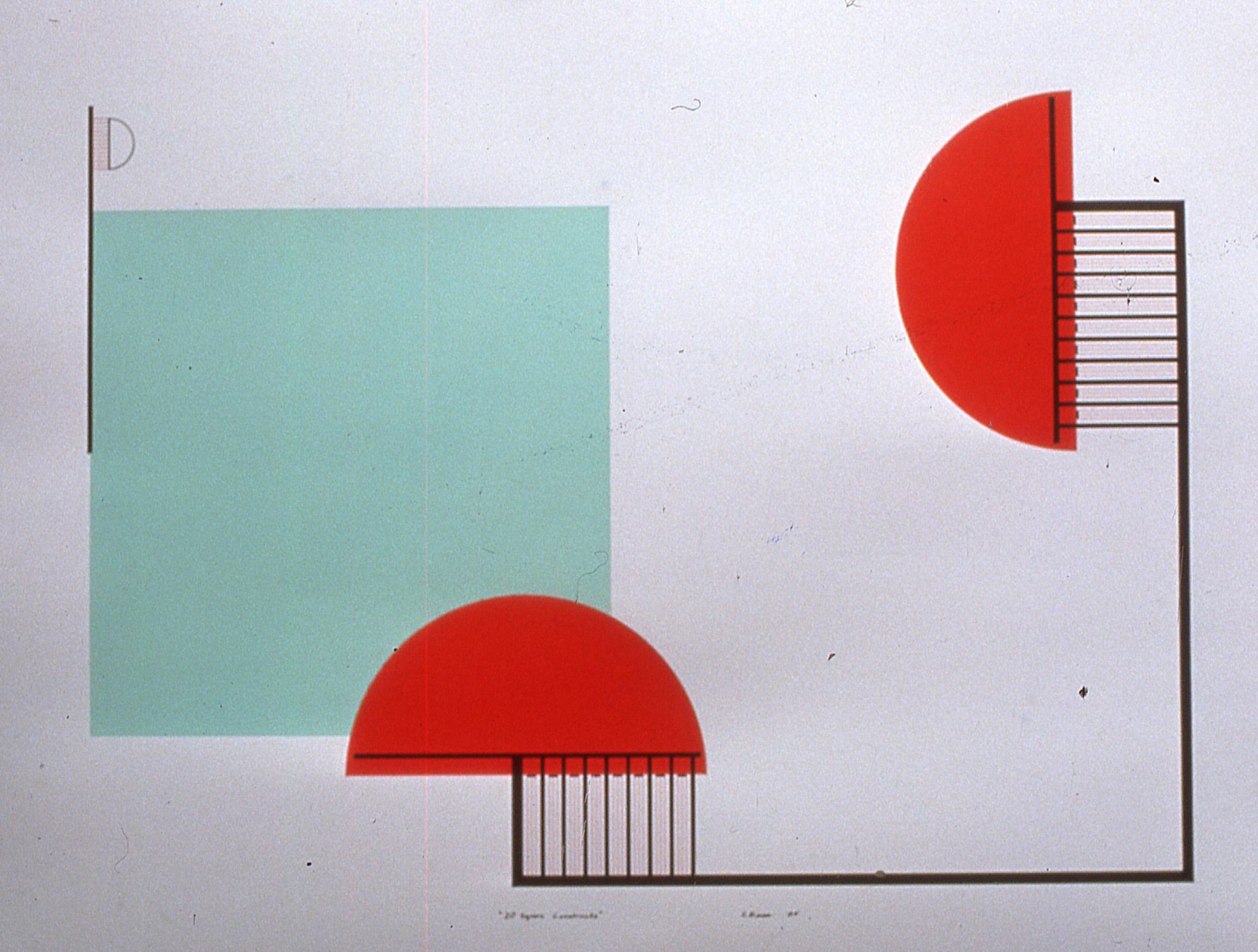 Hector Munoz Baras painting 2.jpg