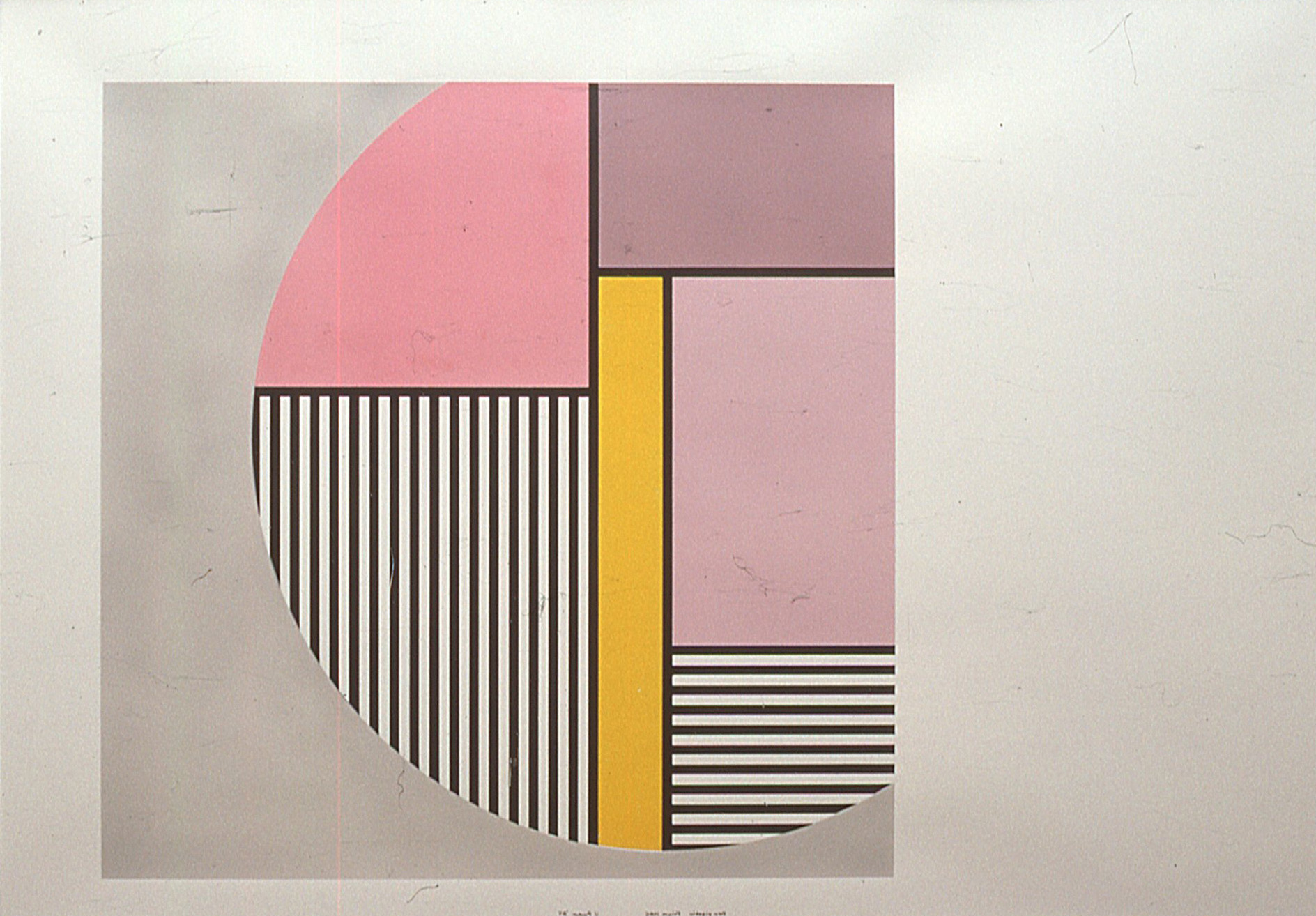 Hector Munoz Baras painting 4.jpg