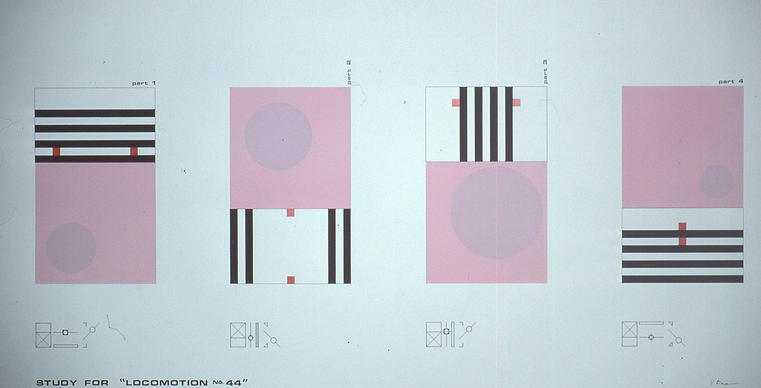 Hector Munoz Baras painting 3.jpg