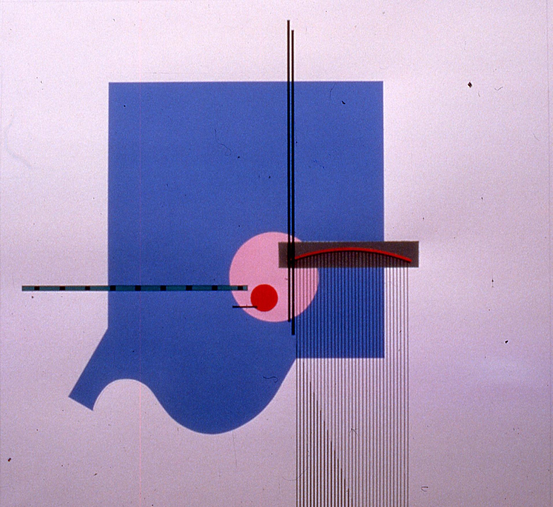 Hector Munoz Baras painting 5.jpg