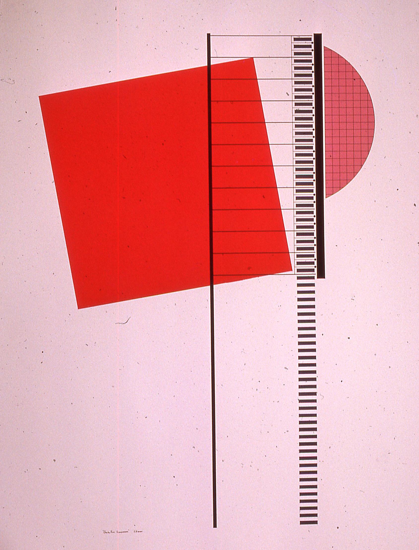 Hector Munoz Baras painting 7.jpg