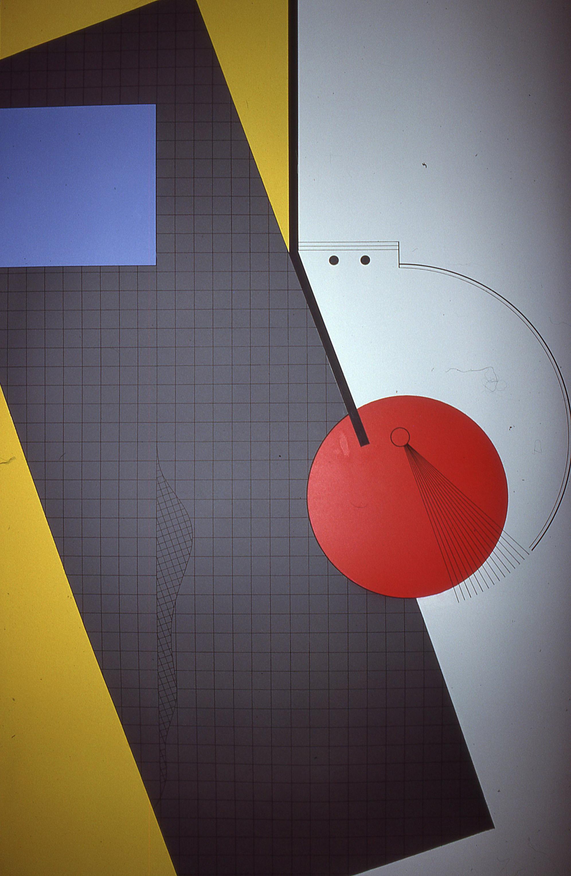 Hector Munoz Baras painting 9.jpg