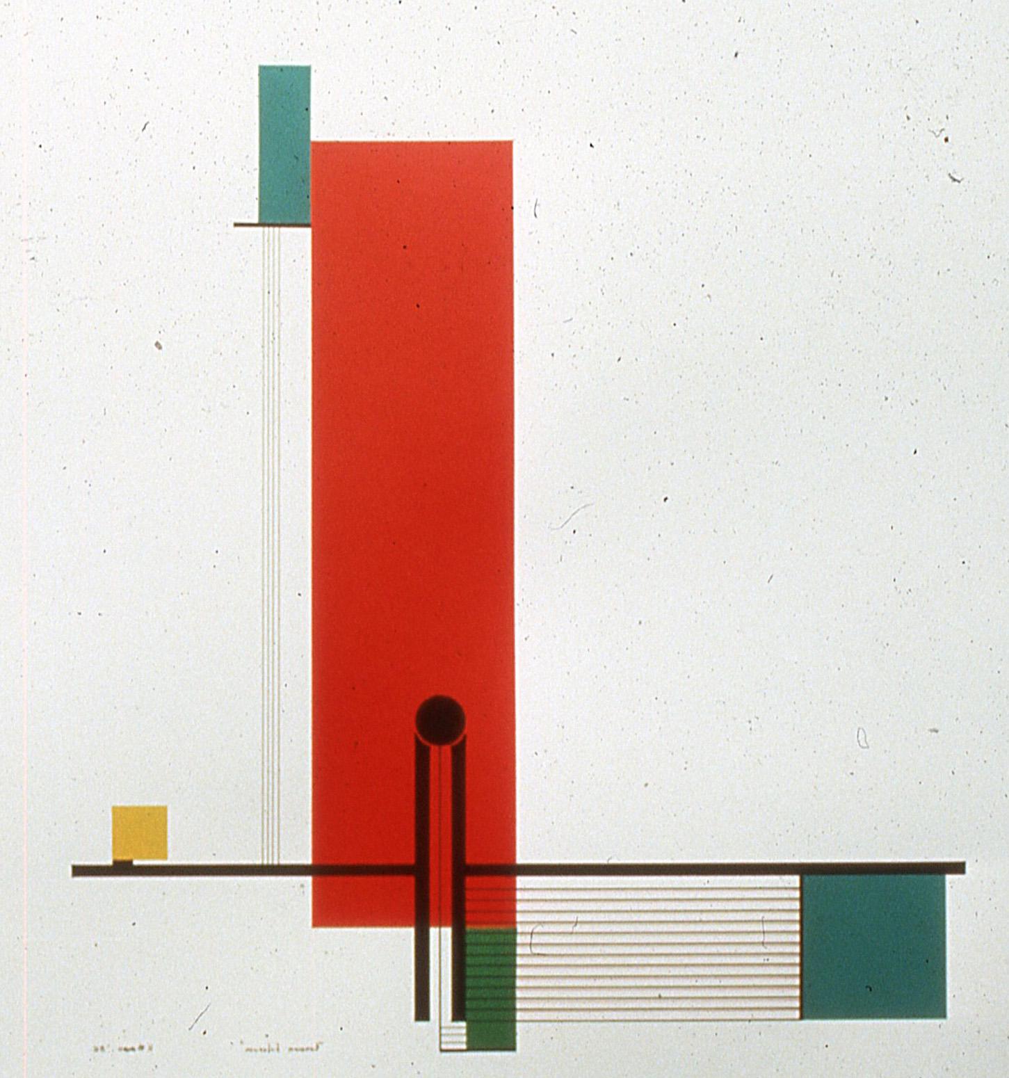 Hector Munoz Baras painting 11.jpg