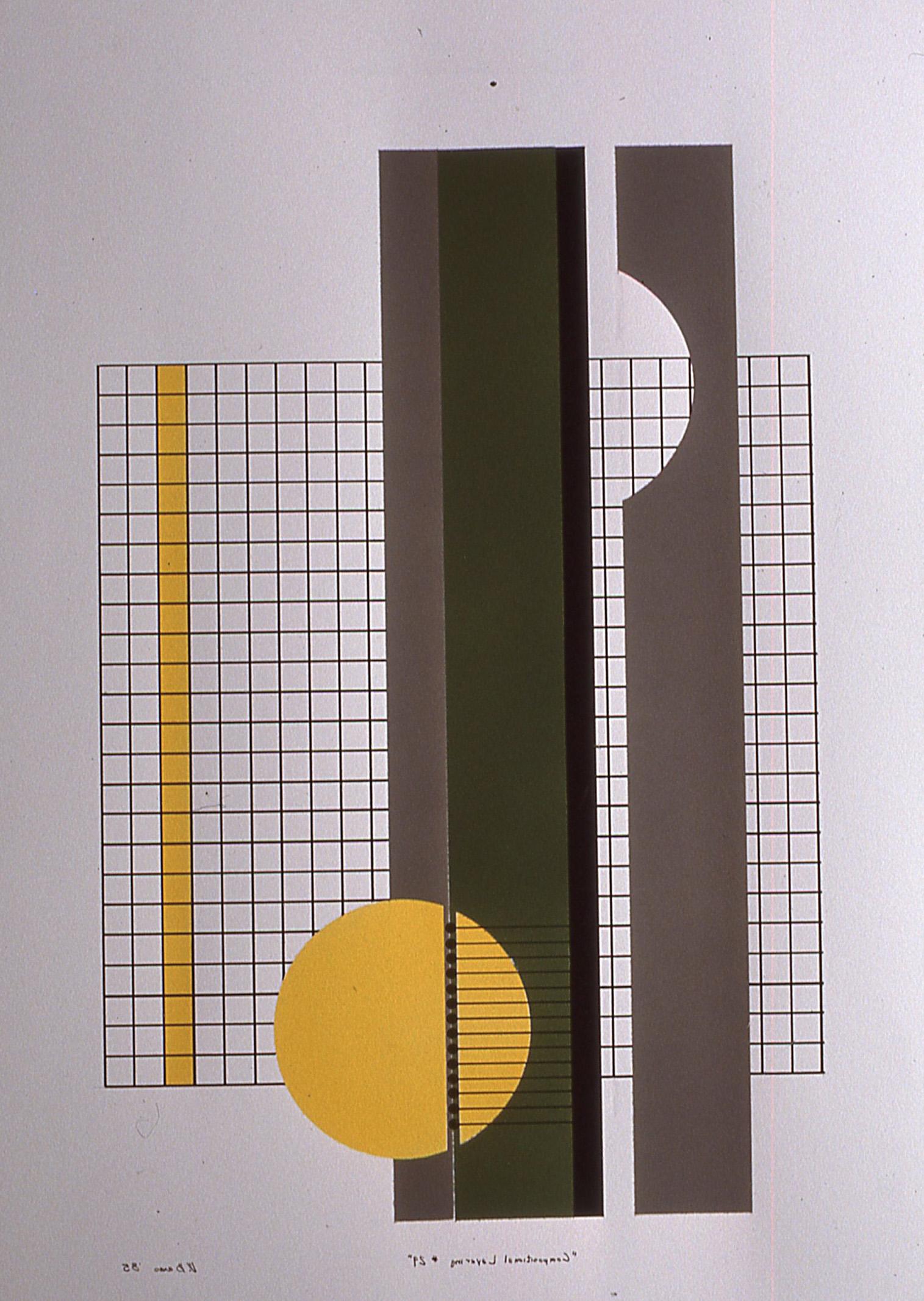 Hector Munoz Baras painting 14.jpg
