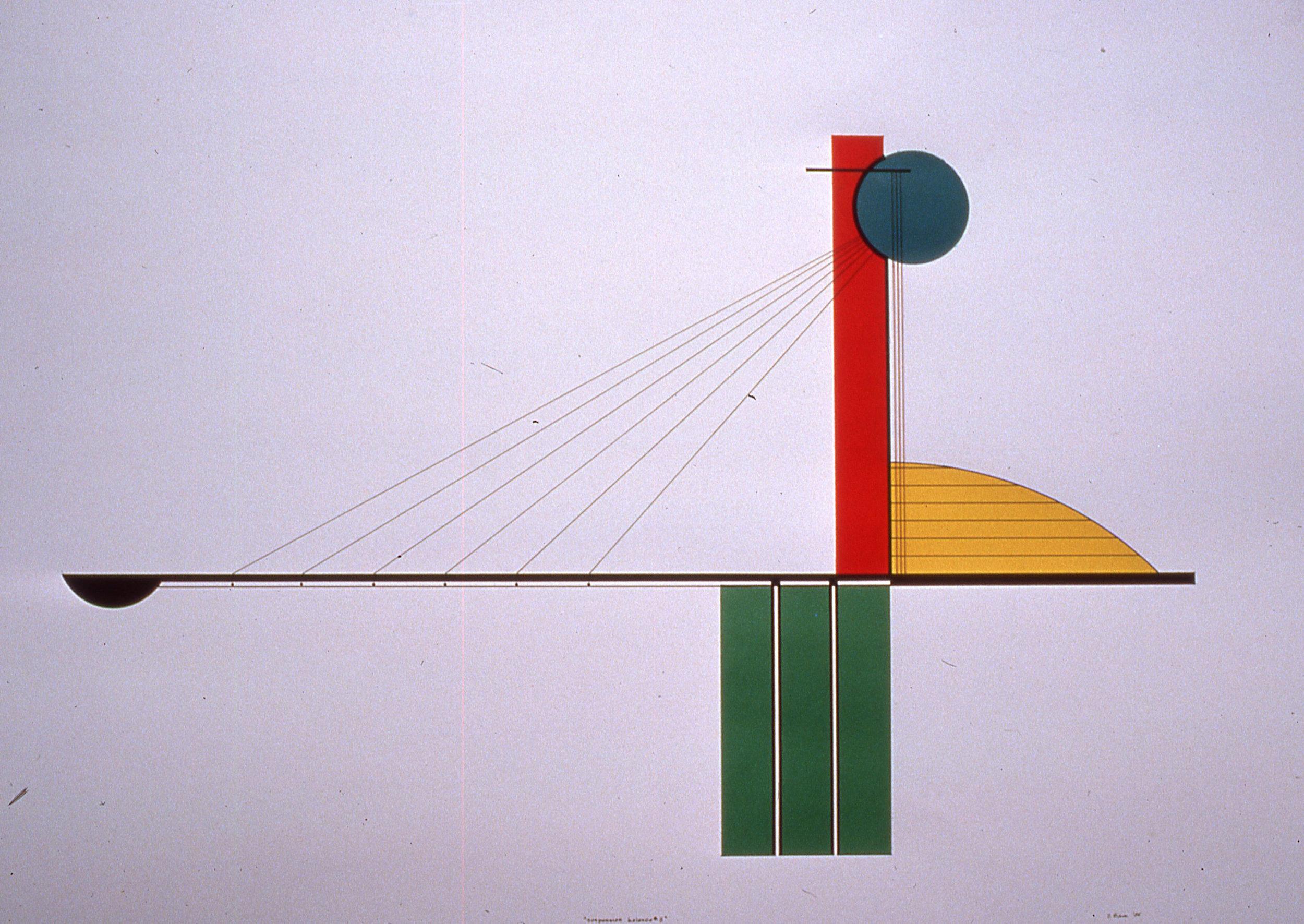 Hector Munoz Baras painting 15.jpg