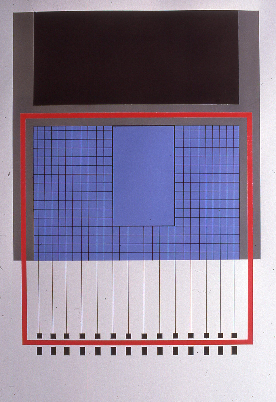 Hector Munoz Baras painting 18.jpg