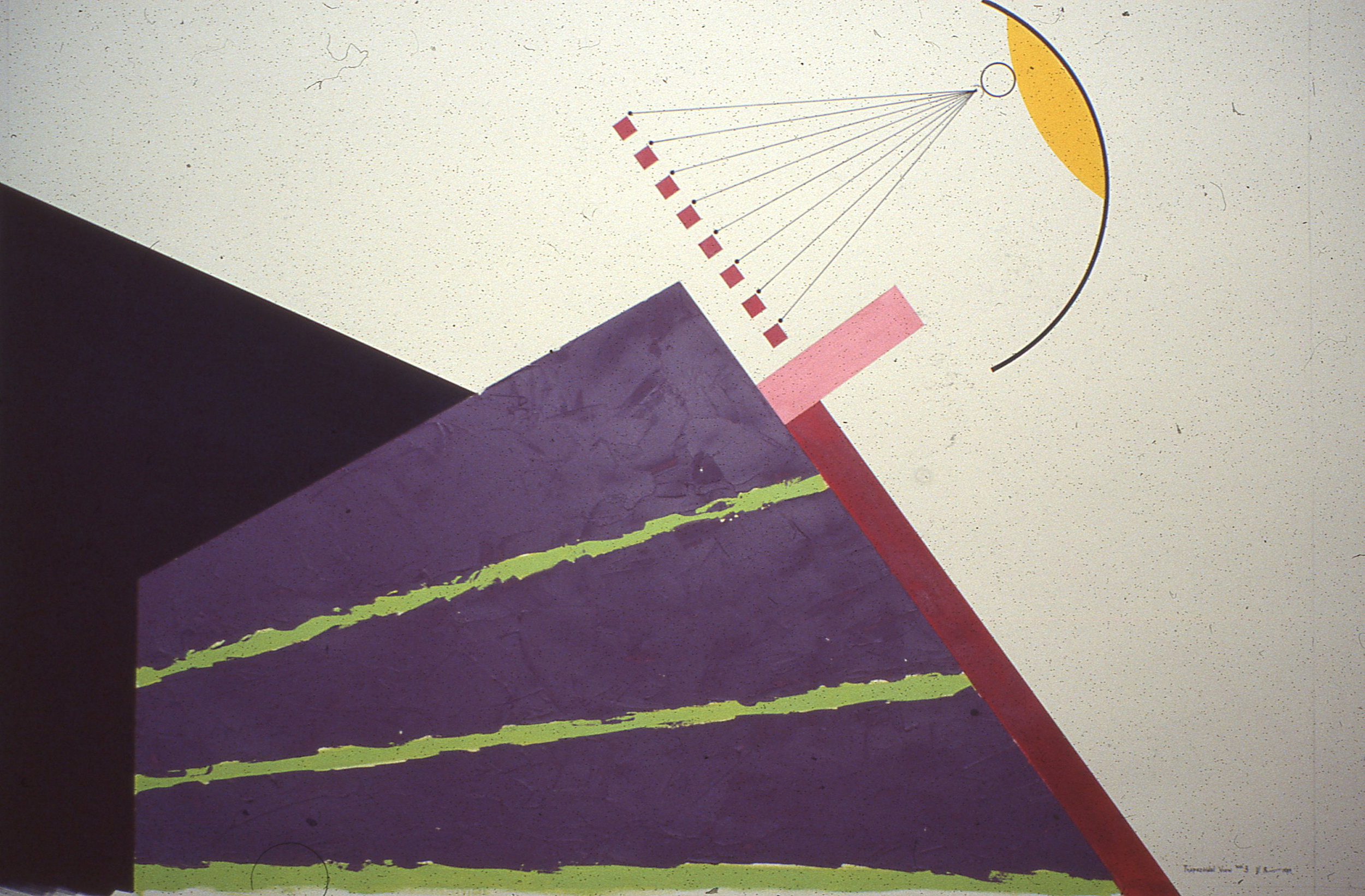 Hector Munoz Baras painting 23.jpg