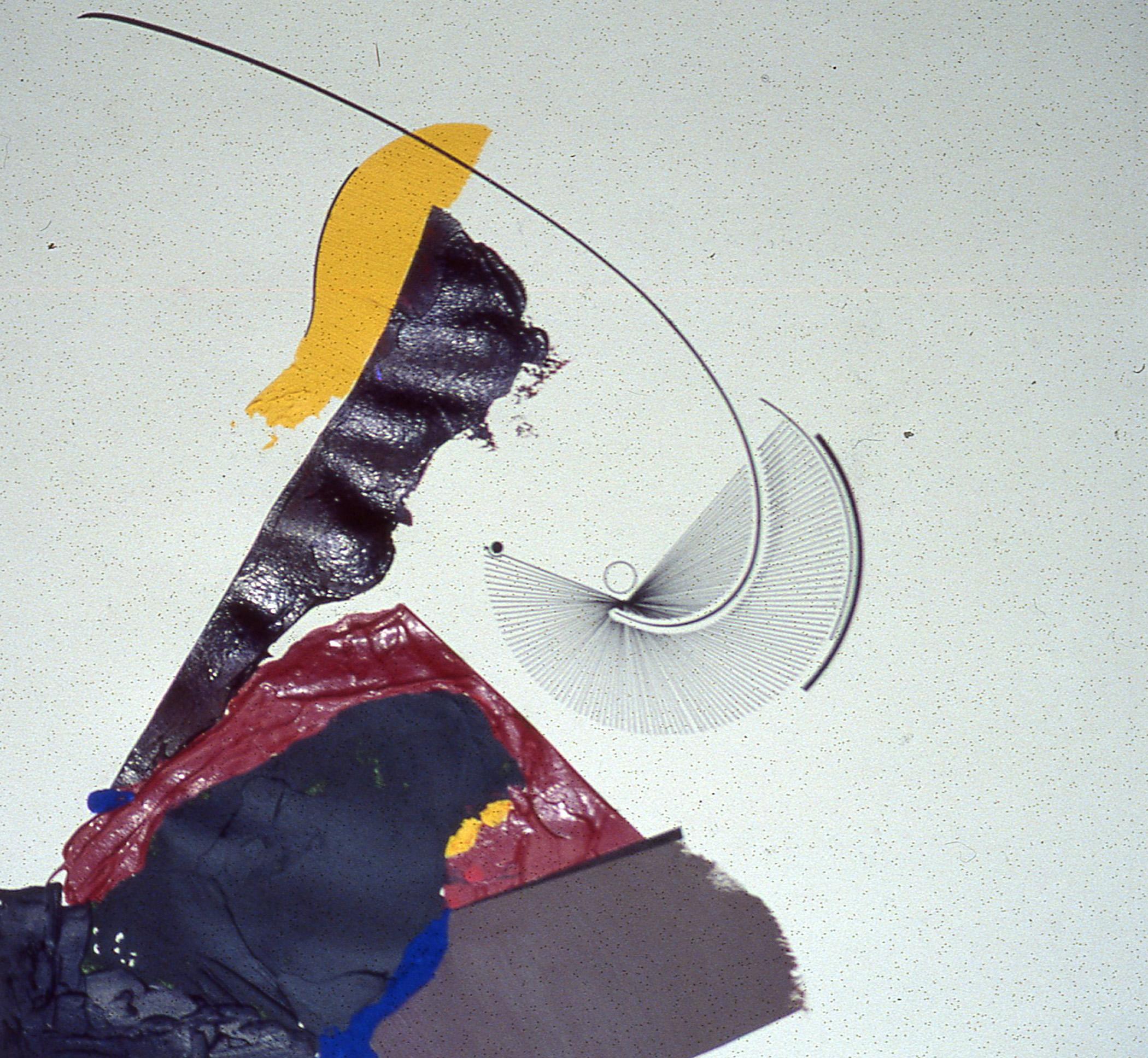 Hector Munoz Baras painting 26.jpg