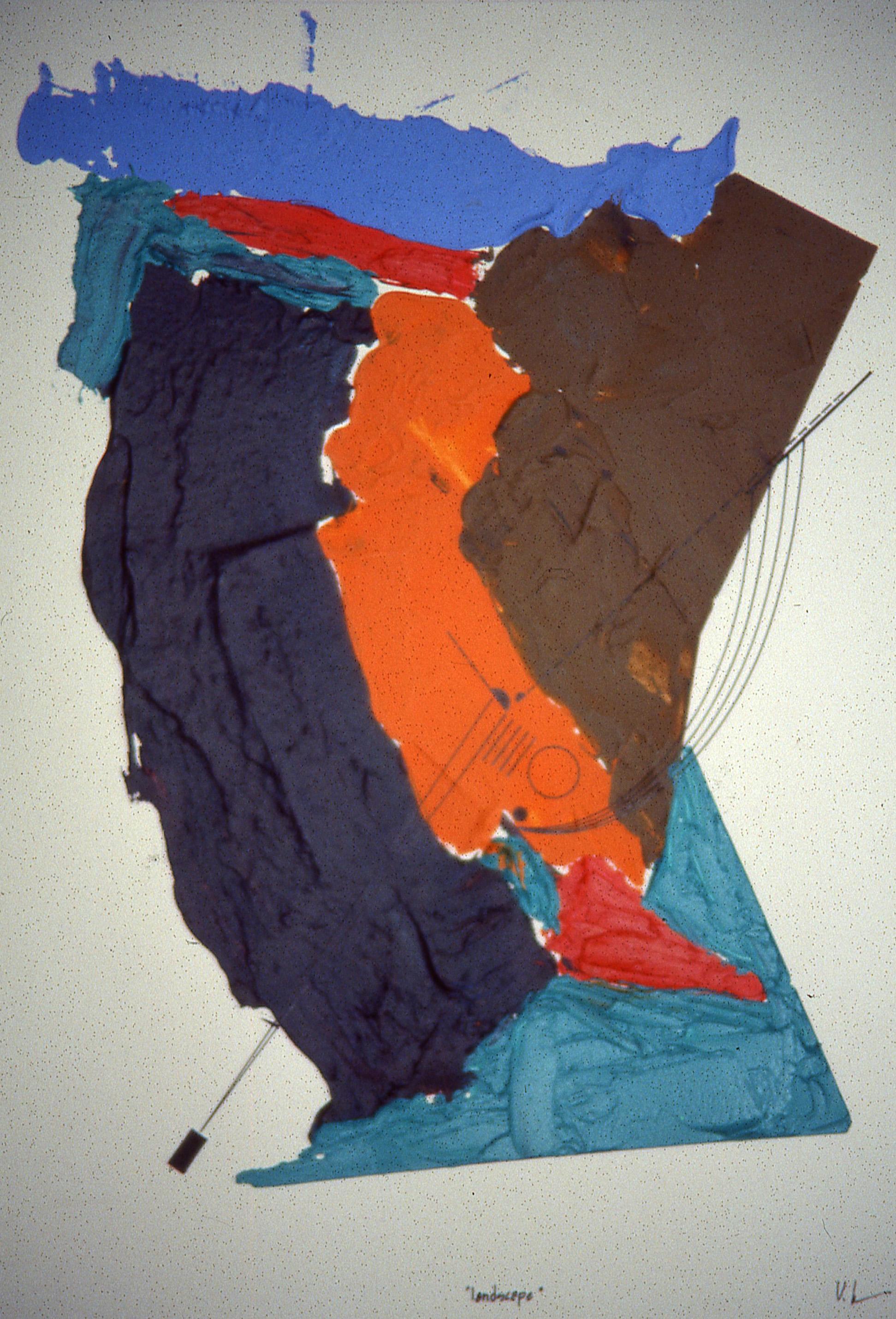 Hector Munoz Baras painting 25.jpg