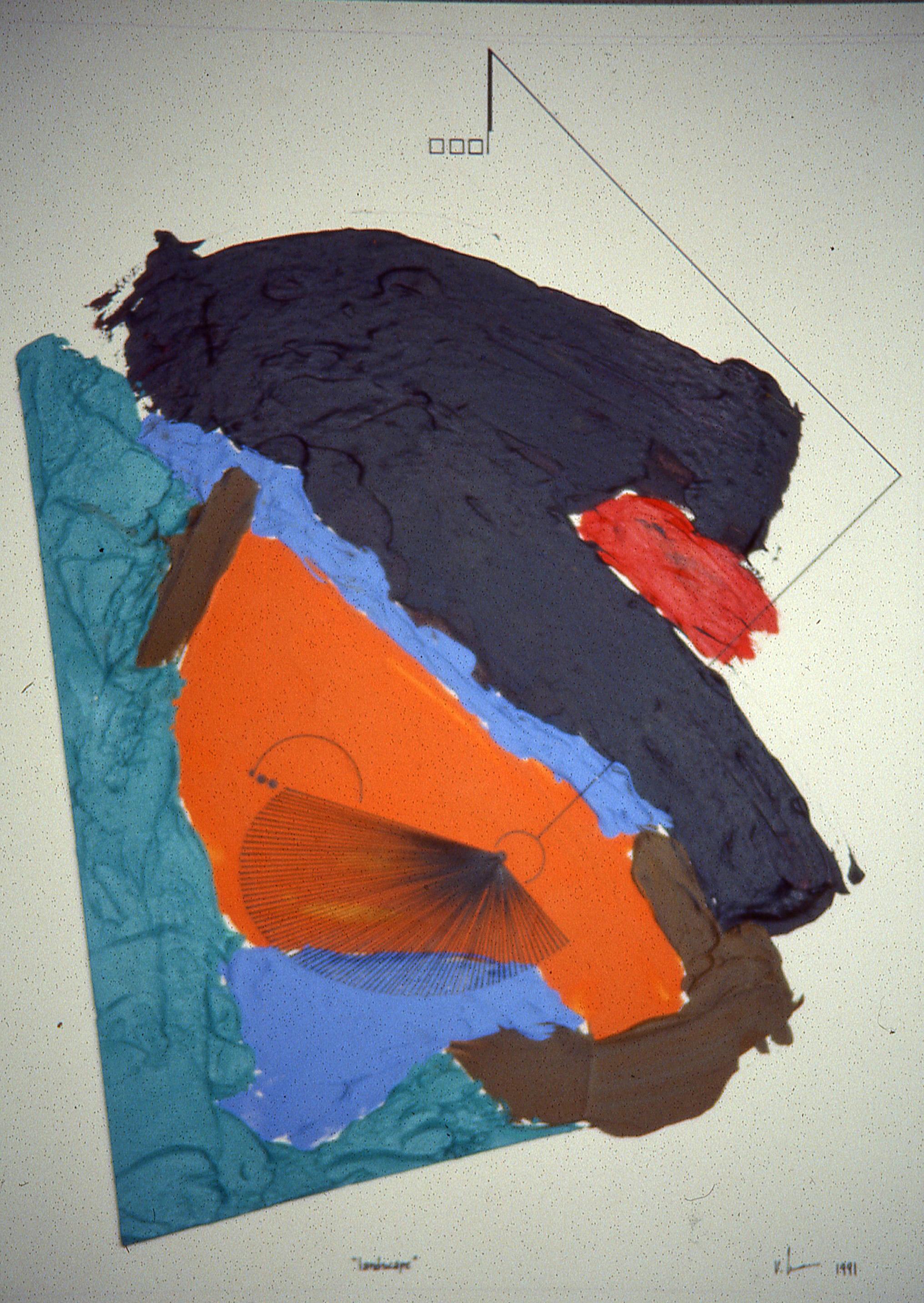 Hector Munoz Baras painting 27.jpg