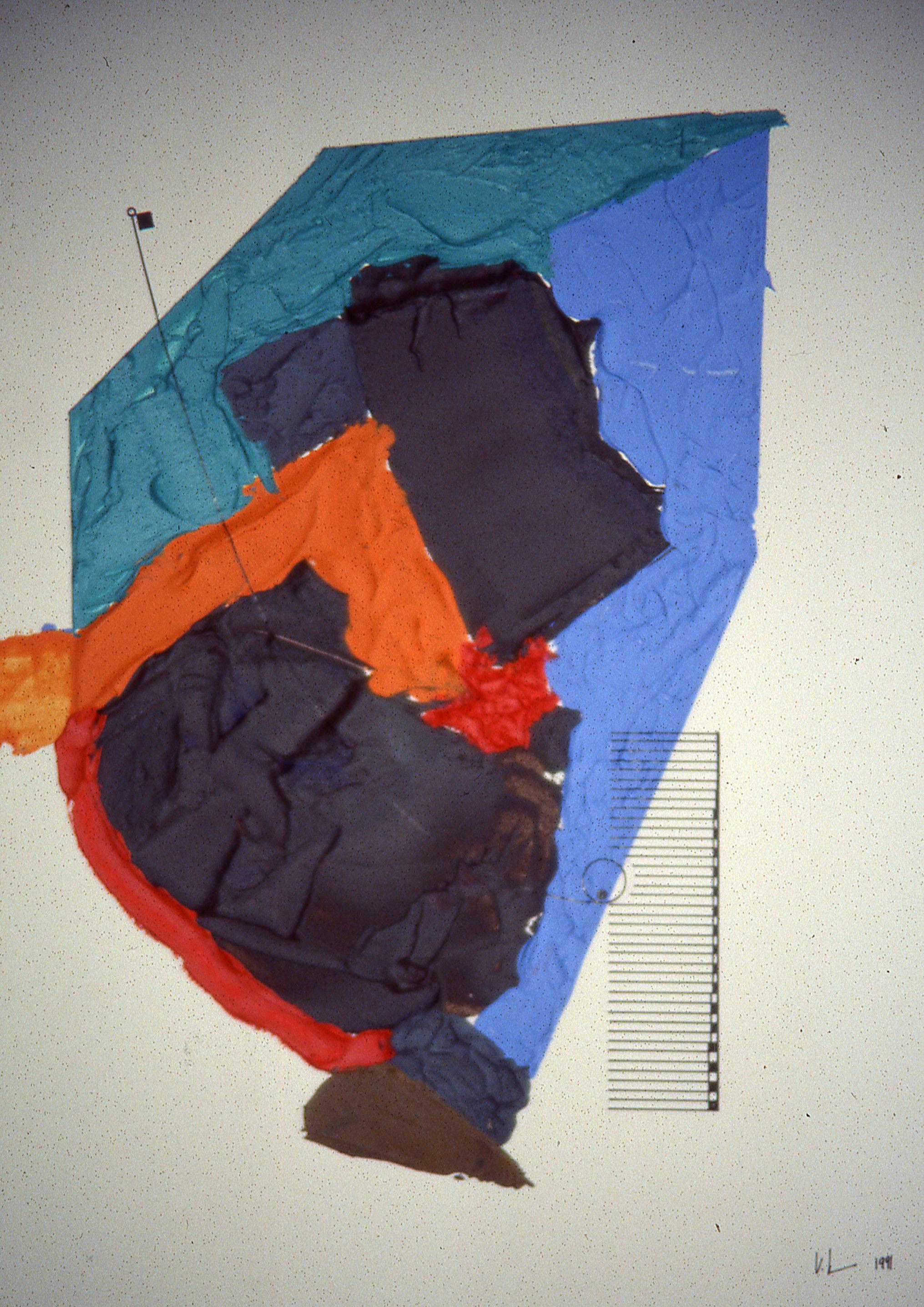 Hector Munoz Baras painting 28.jpg