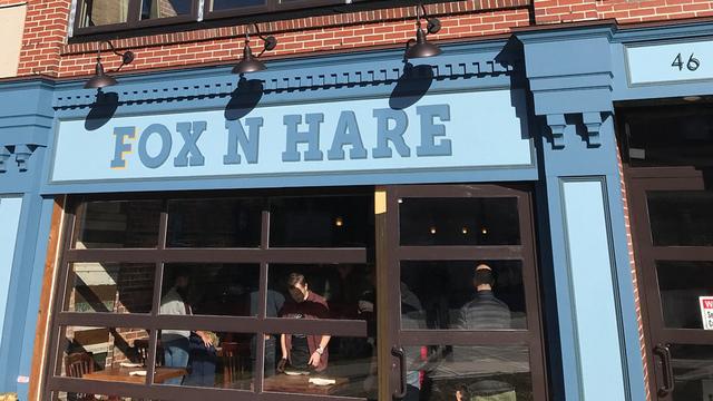 Fox N Hare photo 1.jpg