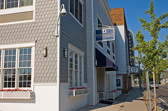 Harborfront siding.jpg