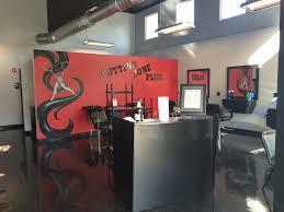 Jakes wayback interior red painting.jpg