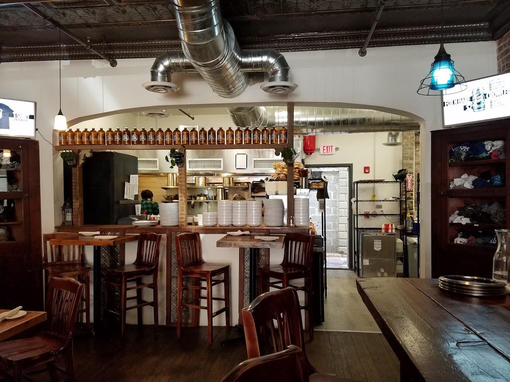 Fox N Hare restaurant.jpg