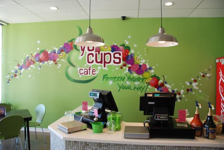 Yo Cups.jpg