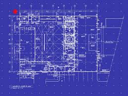 Kalport Food Manufacturing - Hector V. Muñoz-Baras, Architect