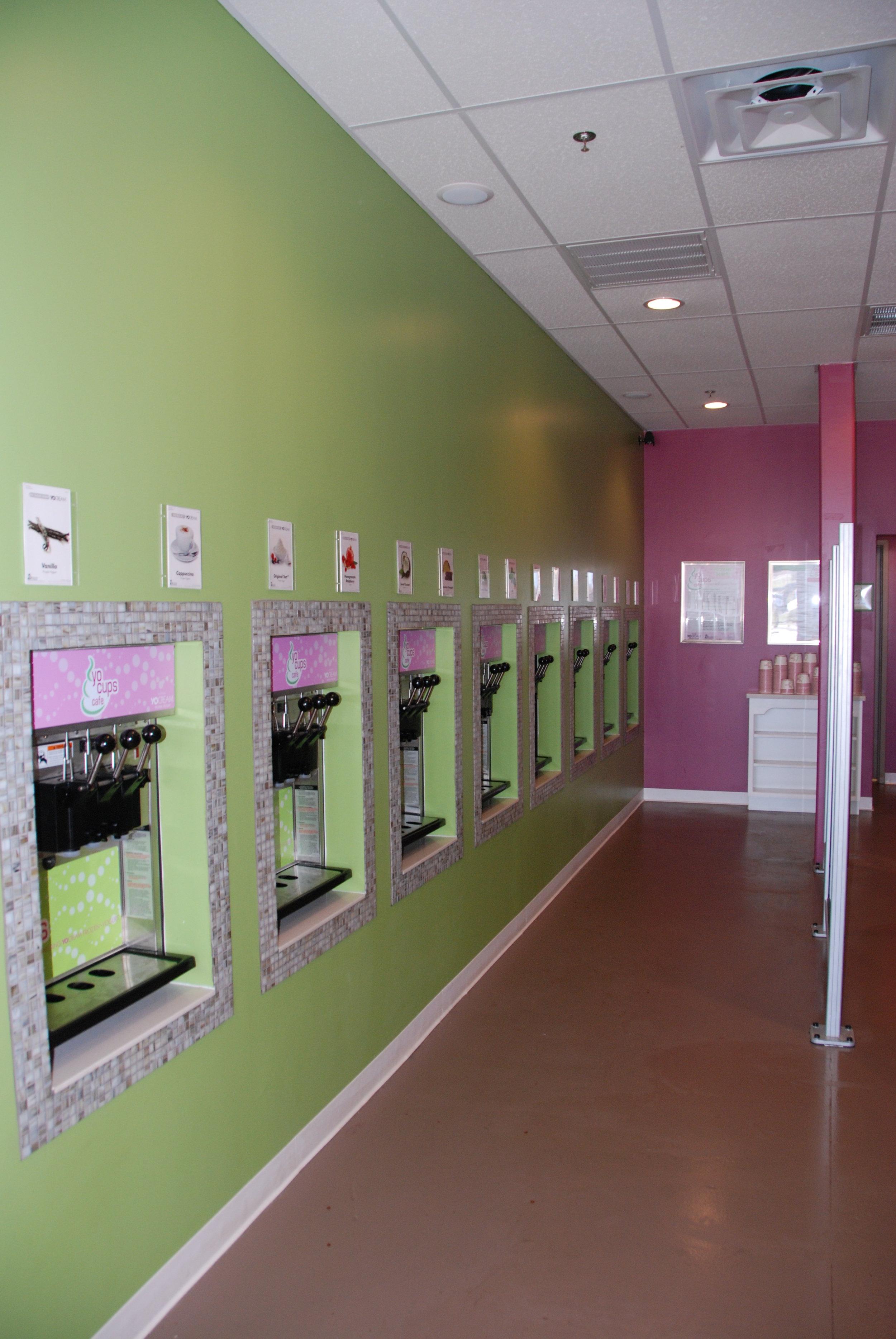 Yocups machines.JPG