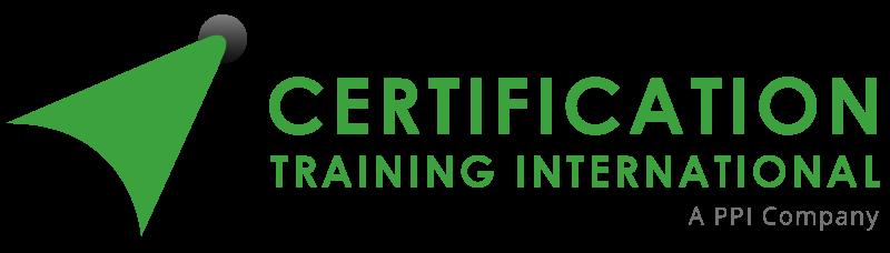 CTI-Logo-Med-Trns.png