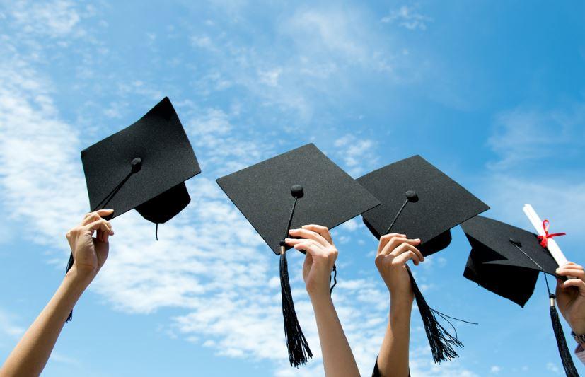 Academic Scholarships - INCOSE Chesapeake Chapter Foundation