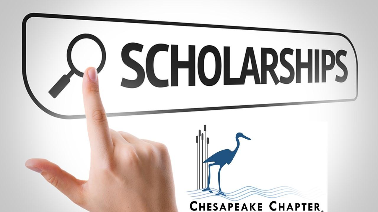 2_Membership-Scholarship.jpg