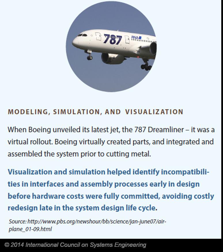 787-Dreamliner.png