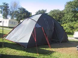 2010-05-tent.jpg