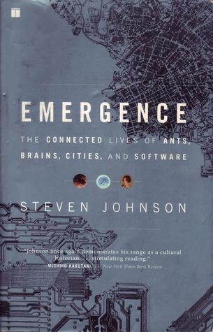 Emergence Book.jpg
