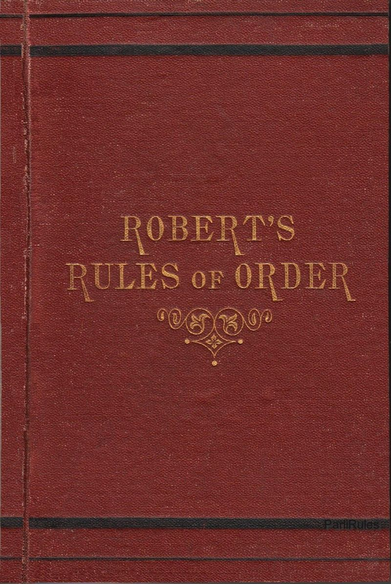 800px-Roberts_Rules_1st.jpg
