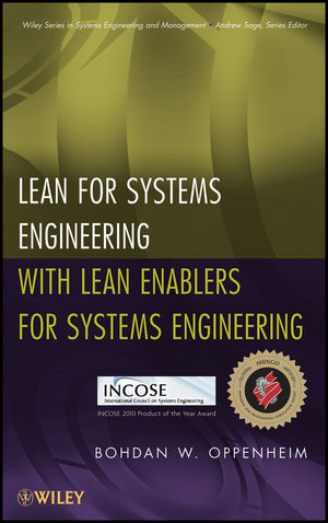 Lean for Systems Engineering.jpg