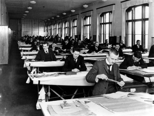 AEG_Office_Berlin_1913