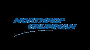 northrop-grumann-noc-logo-300x169.png