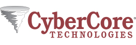 CCT-Logo-Sized.jpg
