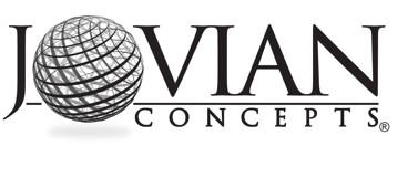 Jovian-Concepts.jpg