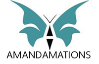 Amandamations-logo.jpg