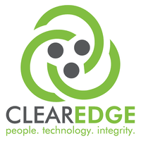 clearedge.png