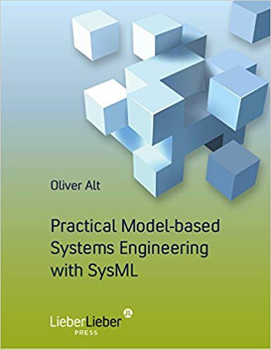 PracticalModel-basedSE.jpg