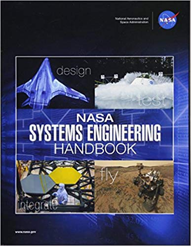 NASA Systems Engineering Handbook.jpg