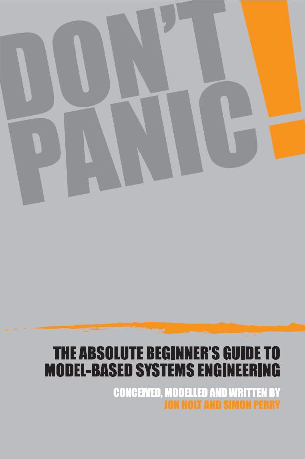 DontPanic-Cover.jpg