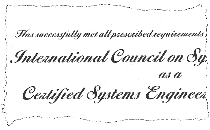 Part-of-my-2007-CSEP-Cert3(for-post).png