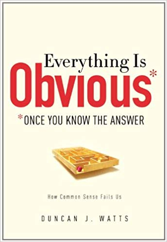 Everything is Obvious Book Cover.jpg