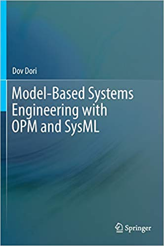 Model-Based Systems Engineering cover.jpg